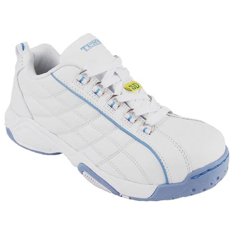 athletic toe shoes s terra 174 steel toe athletic shoes 119223