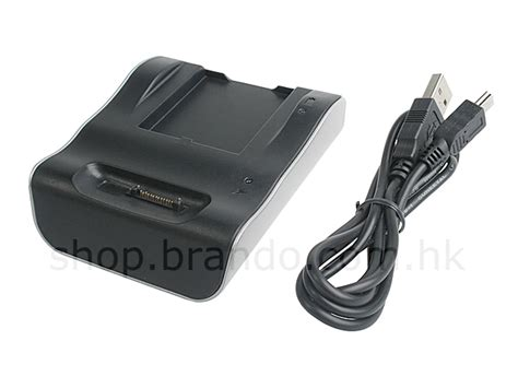 Ac Car Holder U Type Universal nokia e65 2nd battery usb cradle
