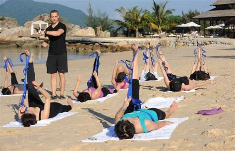 weight loss vacations weight loss vacations what are the benefits wellness info