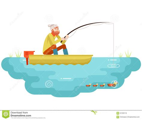 lake boat icon lake clipart icon pencil and in color lake clipart icon