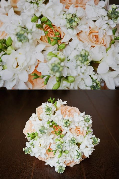 couple explains story behind wedding bouquet photo that 109 best our story images on pinterest couple shoot