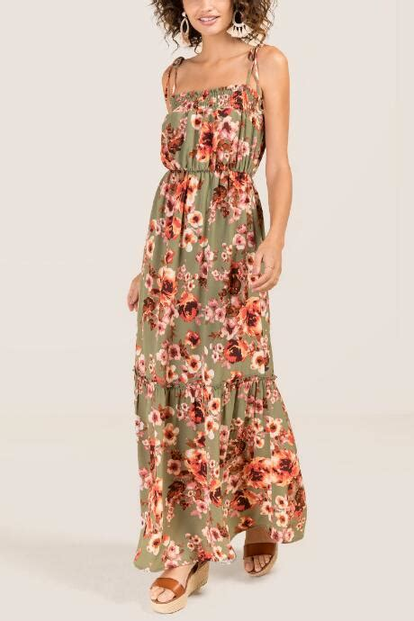 Maxi Mikayla casual lace maxi dresses rompers s