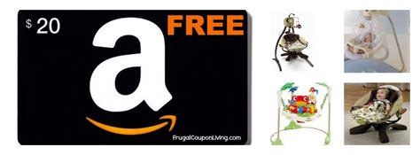 10 For 20 Amazon Gift Card - 20 amazon gift card images