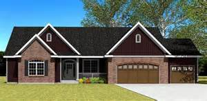 Ryan Moe Home Design Reviews plan 550621 ryan moe home design