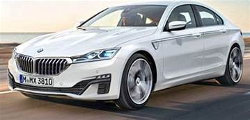 2018 bmw 5 series redesign release date best luxury cars