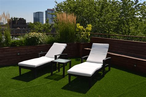 chicago patio furniture chicago roof decks pergolas and patios rooftops