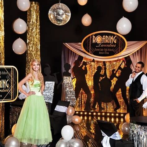 theme creator gold 56 best images about prom themes on pinterest the golden