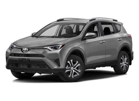 Toyota Rav4 Consumer Reports Rav 4 Reviews Consumer Reports 2017 2018 Best Cars Reviews