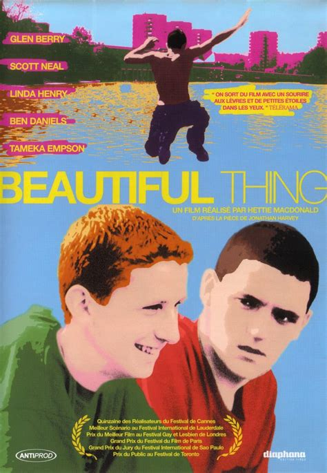 regarder vf my beautiful boy film complet french gratuit film beautiful thing 1996 en streaming vf complet