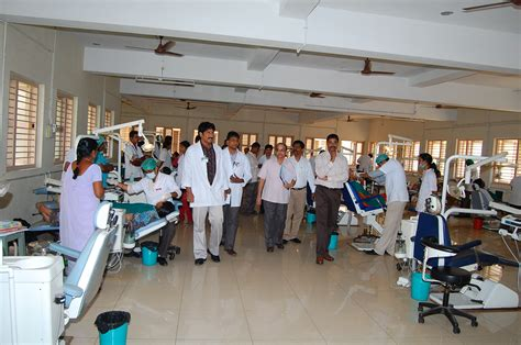 Mba Colleges In Vizag With Fee Structure by Fee Structure Of Gitam Dental College Visakhapatnam 2018