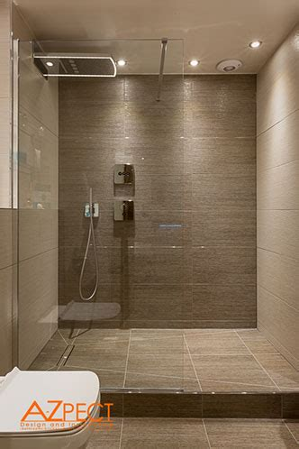 luxury bathroom fitters bathroom fitter bespoke luxury bathroom fitter