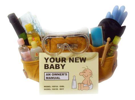 new daddy shower gift gift ideas pinterest