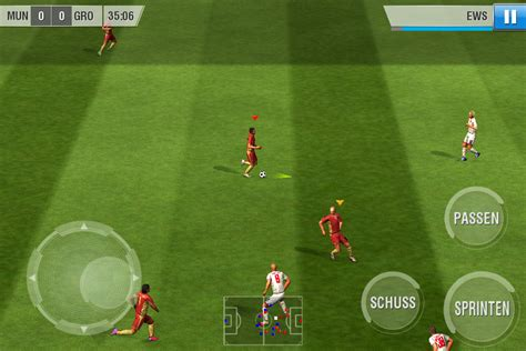 real football 13 apk real football 2014 brazil free 13 apk for android holidays oo
