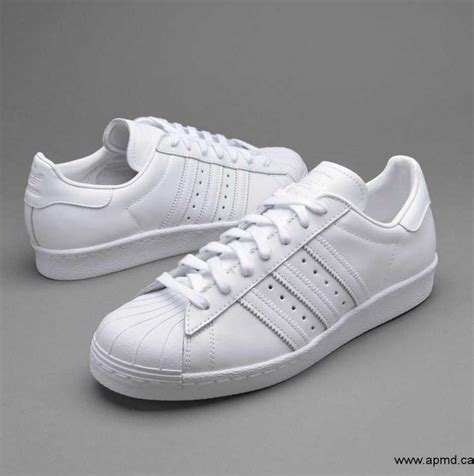adidas superstar for 2017 aoriginal co uk