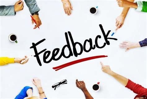 Opinion Survey - employee engagement surveys executive hr consulting group ecg