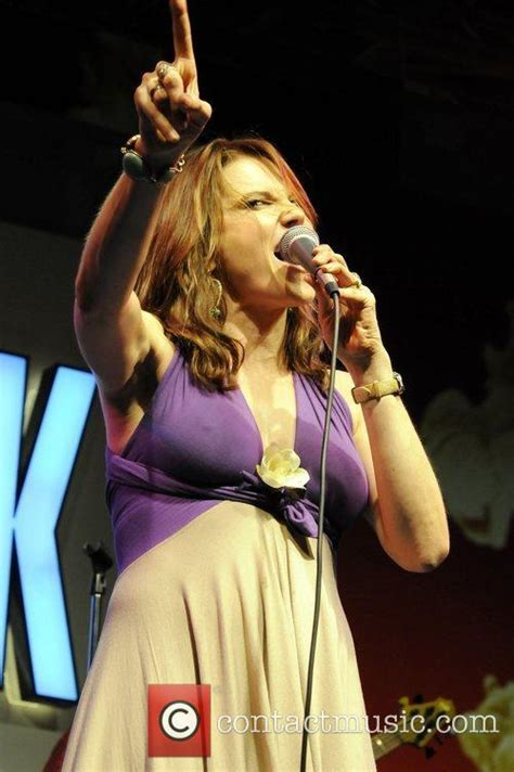 lucy lawless music picture lucy lawless photo 701093 contactmusic