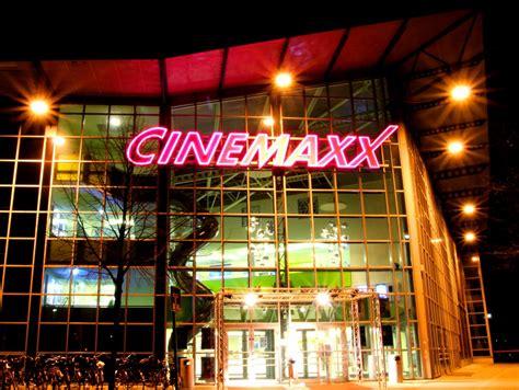 cinemaxx facebook soschlmidia social media beratung aus berlin