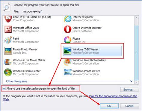 bagas31 rufus free download windows 7 gif viewer untuk membuka file
