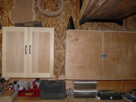 diy types  plywood  cabinets  easy projects