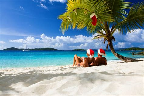 may vacation ideas christmas vacation ideas may 2017