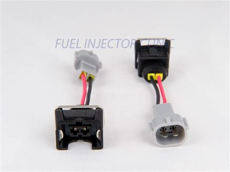 Socket Nissan Pnp Kabel Audio Nissan Pnp Socket Audio Nissan Pnp psi your 1 source for in stock performance parts
