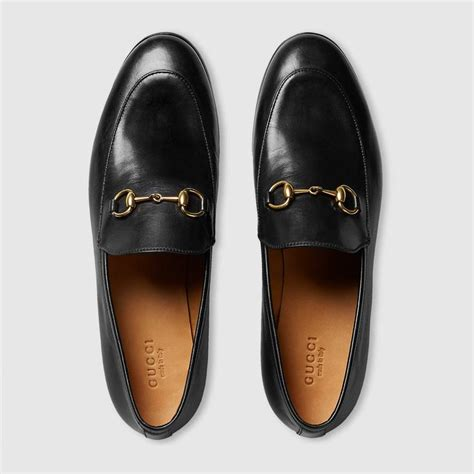 how much are gucci loafers best 25 gucci loafers ideas on gucci loafers
