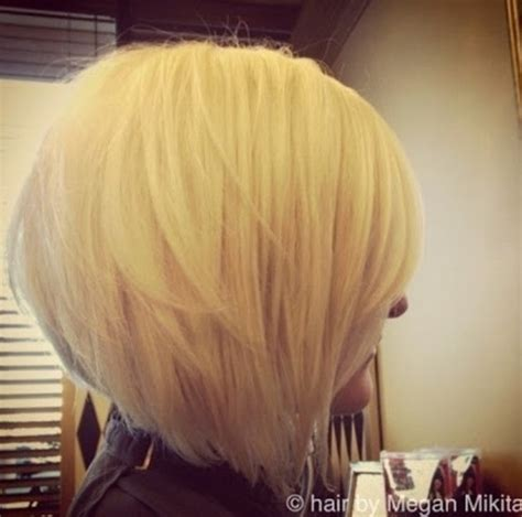 super stacked bob 33 fabulous stacked bob hairstyles for women hairstyles