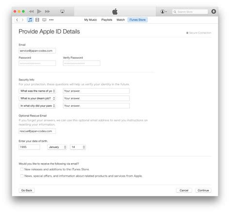 Convert Apple Store Gift Card To Itunes - how to get japanese itunes gift card
