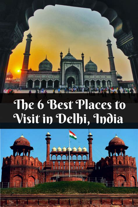 Places near delhi to visit with girlfriend no girlfriend