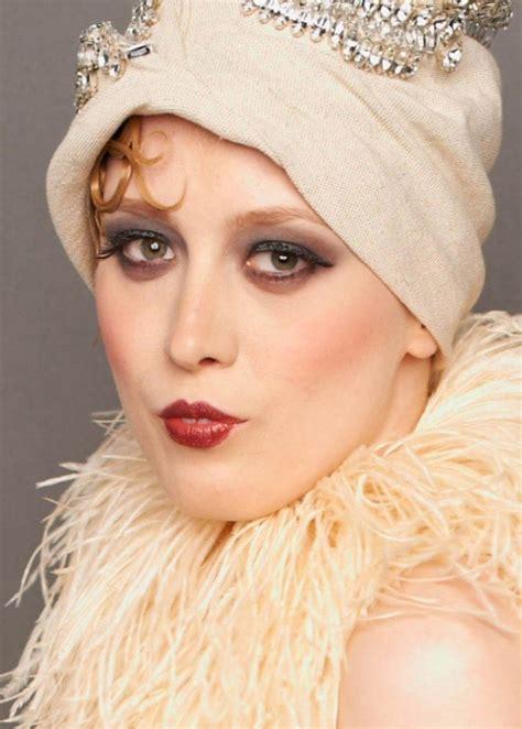 gatsby makeup tutorial great gatsby makeup tutorial mice phan mugeek vidalondon