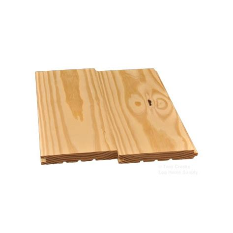 1 X 6 Tongue And Groove Flooring - 1x6 yellow pine tongue groove flooring d better