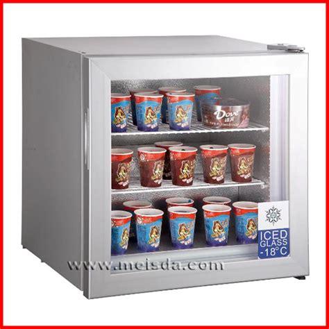 Kulkas Jenis Freezer freezer kulkas freezer freezer id produk 595315975 alibaba