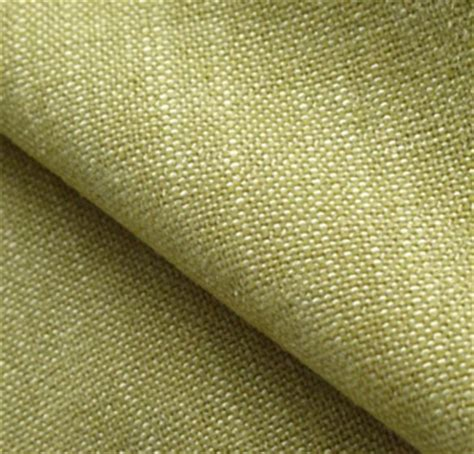 linen for upholstery washable curtain fabric washable upholstery fabric