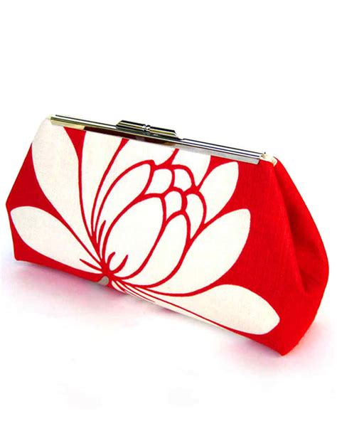 Clutch Handmade - handmade clutches and handbags martha stewart