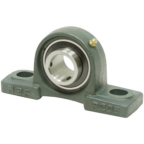 Bearing Pillow Block by 30 Mm Pillow Block Bearing Pillow Block Bearings