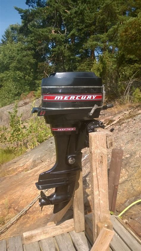 boat engine year 55 best outboards images on pinterest boats boating and