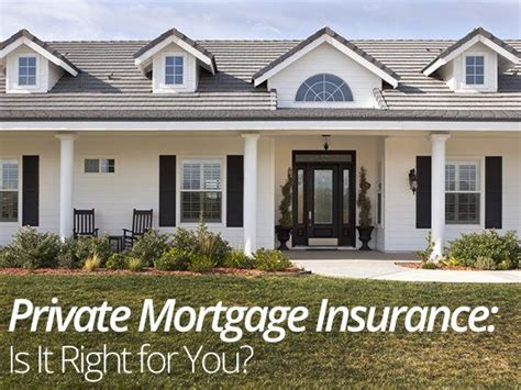 pmi house loan 1000 ideas about private mortgage insurance on pinterest