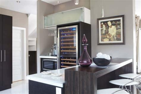cuisine avec cellier un cellier dans votre cuisine