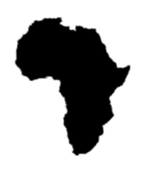 africa map vector png africa map vector 1 000 vectors page 1