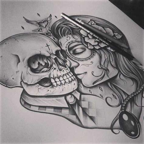 imagenes para dibujar tattoo muchos ejemplos de dibujos para tatuajes