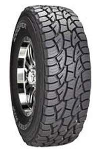 cooper discoverer atp tire review & rating tire reviews