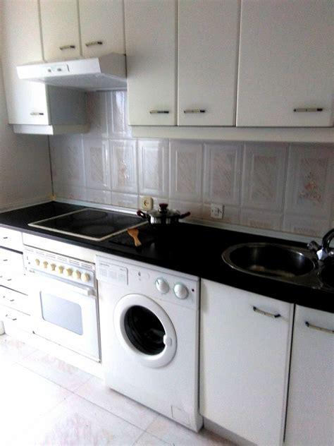alquiler de apartamentos en getafe piso en alquiler para tres estudiantes getafe alquiler