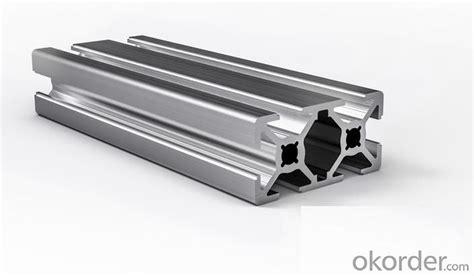 aluminium section profile buy aluminium section profiles for doors and windows price