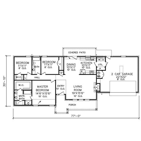 perry home floor plans 100 patio home floor plans best 25 shipping