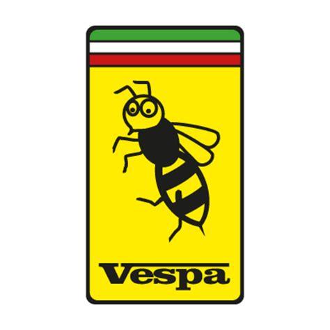 ferrari emblem vector ferrari logos in vector format eps ai cdr svg free