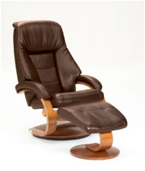 top rated recliners relax at home with the best rated ergonomic recliner and