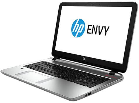 hp envy 14 u009tx wr computer
