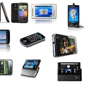 best cell phone 2013 best cell phone coupon codes 2013 save up to 90