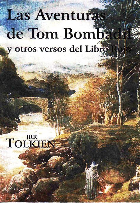 libro verde vivo el senor las aventuras de tom bombadil y otros poemas del libro rojo tolkienpedia fandom powered by wikia
