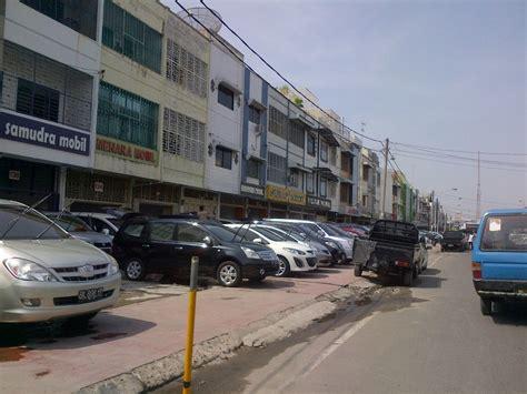 detiknews medan pusat prostitusi di medan ini kini jadi lokasi jual beli